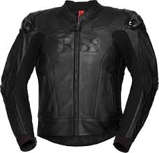 ixs x sport ld rs 1000 motorcycle leather jacket