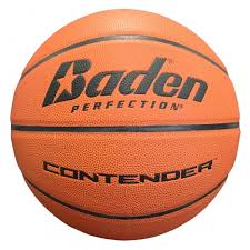 mens basketball size baden contender official size basketball b301 pro player supply