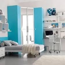 Teen Bedrooms On Pinterest Custom Teenagers Bedroom Designs