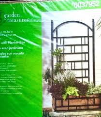 beautiful garden treasures planter garden garden treasures ceramic planters