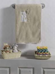 <b>Kidboo Honey</b> Bear Linen (Кидбу Хани Бэр Лайнен): <b>Плед</b> из ...
