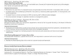 Good Resume Titles Related Post Eye Catching Resume Titles
