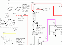 wiring diagram for pioneer deh p6400 get image about wiring pioneer deh 1500 wiring harness wiring diagram centre wiring diagram for pioneer deh p6400 get image about wiring