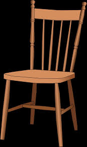 white office chair ikea nllsewx. Old Wooden Chair. Wooden-chair-clipart-old-wooden-chair- White Office Chair Ikea Nllsewx