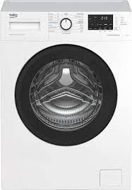 BK 10122 D Çamaşır Makinesi