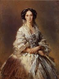 век история прически прически века женские прически  История прически 19 век