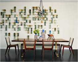 Mid Century Modern Design Ideas Mid Century Dining Room Design Ideas