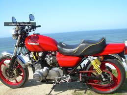 similiar kz1000 drag bike engine keywords kz1000 drag bike engine kz1000 wiring diagram