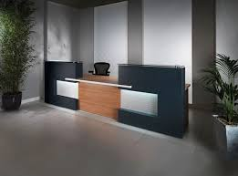 reception table design for office. office reception desk xcp g modern furniture design idea wallpaper table for