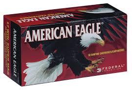Buy American Eagle Rimfire For Usd 20 95