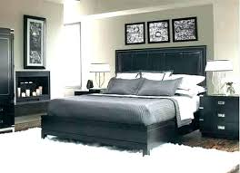 black and white bedroom furniture – ignatiusofloyola.net