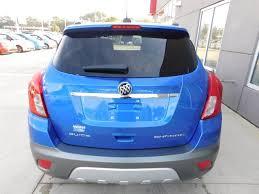 buick encore blue. 2015 buick encore convenience in pleasanton ca east bay mini blue