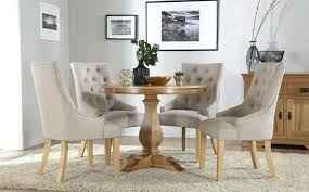 oak dining table 4 chairs extraordinary round oak dining table furniture royal oak dining table set oak dining table 4 chairs
