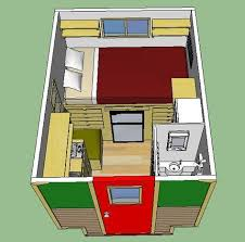 smallest tiny house.  House Worldu0027s Smallest House On Wheels Gypsy Wagon  Simple Solar Homesteading For Smallest Tiny House