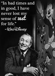 Walt Disney Quotes Inspiration 48 Best Walt Disney Quotes With Images