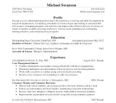 Social Work Resume Sample Child Protection Social Worker Sample