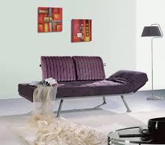 practical multifunction furniture. Photo Gallery Of Multifunction Modern Sofa Bed Furniture Design Practical