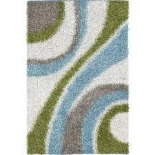rizzy kempton km 2326 baby blue area rug baby area rug