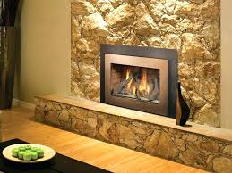 vented vs ventless fireplace what is a gas fireplace insert gas fireplaces gas fireplace inserts fireplace
