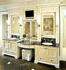makeup vanity with sink sink vanity in master bedroom master bedroom vanity master bedroom vanity master makeup vanity with sink