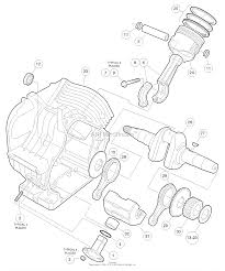 Honda gx620 engine diagram dmx wiring diagrams
