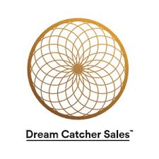 Dream Catcher Sales Dream Catcher Sales le business developer de la stratégie 2