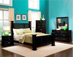 Black And White Bedroom Furniture Elegant Wooden Bed Design ...