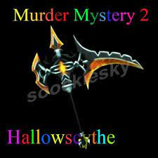 Mm2 roblox hallowgun and hallowscythe set *fast delivery*. Ebay Mm2 Mm2 Godly Knives Chill Ebay Mm2 Godly Knives Blood Ebay
