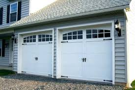 garage doors cost installed garage doors cost installed cost to replace garage door opener garage doors