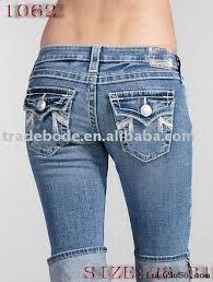 Kmart Jeans Size Chart