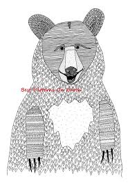 Small Picture 21 best Colouring in images on Pinterest Draw Mandalas and Animals