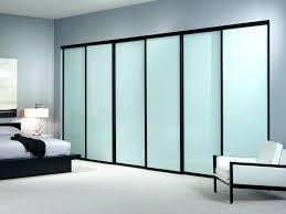 glass closet closet glass sliding door large sliding glass closet doors sliding door sliding closet door