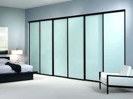 glass closet closet glass sliding door large sliding glass closet doors sliding door sliding closet door glass closet awesome sliding glass closet doors