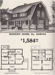 gambrel house plans beautiful dutch colonial gambrel roof and shed dormer