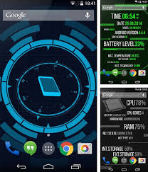 animated clock wallpapers for mobile. download live wallpaper holo droid for android. get full version of android apk livewallpaper animated clock wallpapers mobile