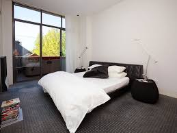 carpet floor bedroom. Modern Bedroom Carpet Ideas Vidalondon Pertaining To The Incredible Along With Gorgeous Floor