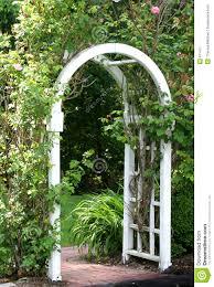 arbor garden. Garden Arbor D
