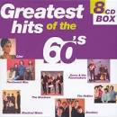 Greatest Hits from the 60's