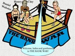 bank war andrew jackson. Delighful Andrew Andrew Jackson Pack PPT DOC PDF And Bank War