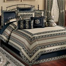 Old World Style Bedroom Furniture Fontainebleau Old World Style Comforter Bedding
