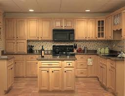 natural maple cabinets medium size of birch kitchen pictures wood with quartz countertops
