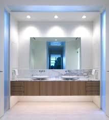 bathroom lighting contemporary. Bathroom Lighting Contemporary M