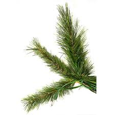 Interior  Christmas Tree Stands For Real Trees 9 Ft White Artificial Christmas Tree 9ft