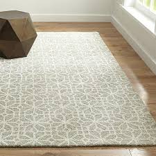 Neutral Rug Amazing Best Ideas On Living Room Area Rugs With Regard To