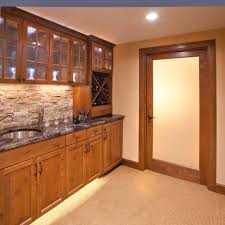 entrancing kitchen decoration using various wet bar kitchen cabinets engaging small kitchen decoration using white