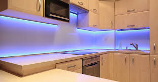 Under kitchen cabinet lighting Led Strip Best Under Kitchen Cabinet Lighting Add With Dark Kitchen Cabinets With Light Floors Add With Undermount Lizandettcom Best Under Kitchen Cabinet Lighting Add With Dark Kitchen Cabinets