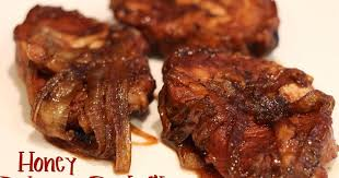 This easy pork chop recipe is a perfect one pot meal for busy simple, yet full of flavor, with only a handful of ingredients you likely have sitting in your pantry. These Are The Best Pork Chops Period My Husband Claims Cooking Pork Chops In The Instant Pot X2 Balsamic Pork Chops Balsamic Pork Instant Pot Pork Chops