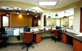 office setup ideas design. Office Desk Setup Ideas Design Home Space Layout  Trends To Small Modern Office Setup Ideas Design S