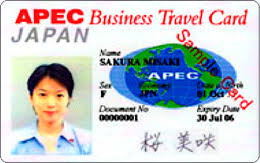Apec Japan 2010 Whats Apecapec Under Change Economic Crisis