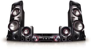 lg home theater 2016. additional cover lg home theater 2016 n